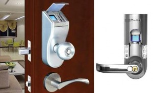 24 hour locksmith services Brooklyn city
