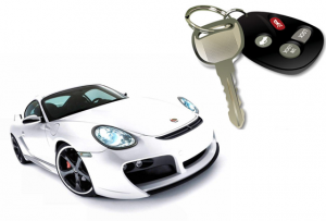 auto locksmith Brooklyn ny